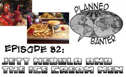 Episode 82 Logo Large