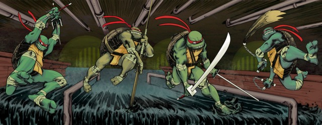 TeenageMutantNinjaTurtles_01_cvrSpread
