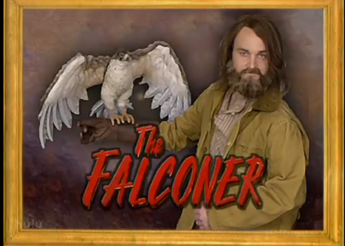 will-forte-as-the-falconer.png