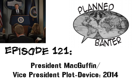Planned Banter  121 Logo Large