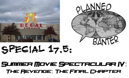 Planned Banter  S17.5 Logo Large
