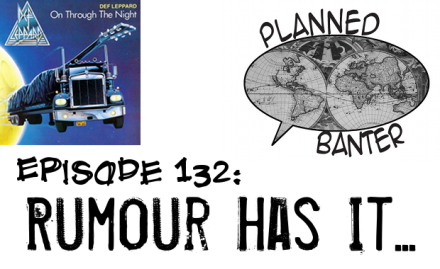 Planned Banter  132 Logo Large