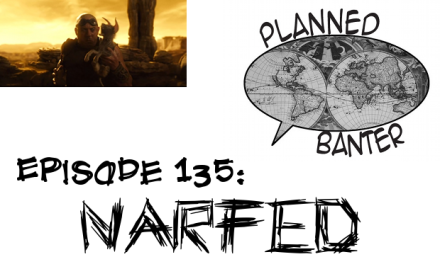 Planned Banter  135 Logo Large